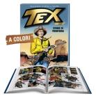 Tex Gold