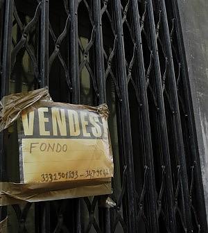 """Trasformare la casa in denaro contante, il """"prestito vitalizio"""" sta per diventare realtà"""
