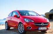 Opel, la Corsa infinita