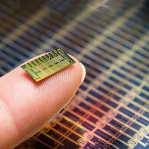 Il contraccettivo è un microchip e si gestisce con un click