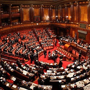 Riforme, Senato non elettivo e arriva il proporzionale