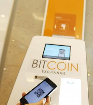 """Bitcoin nel mirino di procure e Bankitalia: """"Rischi riciclaggio e terrorismo"""""""
