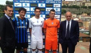 """Atalanta, Raimondi: """"L'obiettivo è fare meglio dello scorso anno"""""""