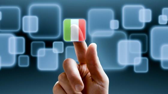 L'Agenda Digitale, una storia italiana