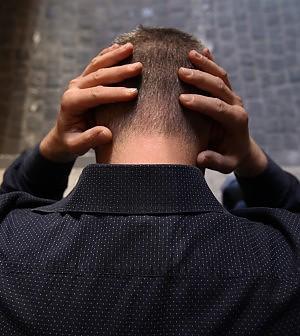 La crisi peggiora la salute mentale: in Italia 2,6 milioni di depressi