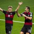"""Germania, la provocazione della Bild: """"Argentina, complimenti per il 2° posto"""""""