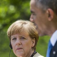 Scandalo spionaggio, il governo tedesco espelle il capo della Cia a Berlino