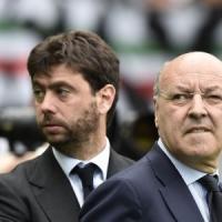 Juventus, pronto il tris di colpi. E' fatta per Morata, Iturbe ed Evra