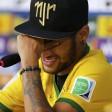 """Neymar: """"Quello di Zuniga non è stato un fallo normale, potevo finire sulla sedia a rotelle"""""""