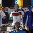 Il grande romanzo di Germania-Argentina