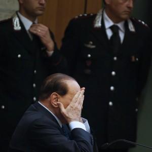 Berlusconi: Procura Bari chiede rinvio a giudizio, pg Milano conferma condanna per Ruby
