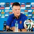 """Olanda, Van Gaal: """"Fuori ai rigori? Sarebbe stato meglio perdere 7-1"""""""