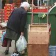 """I poveri sono il doppio  rispetto a cinque anni fa  """"Dai governi si sono avute  solo politiche """"neutre"""""""