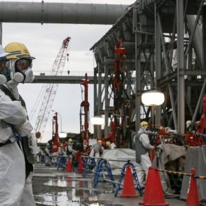 Giappone, terremoto e allerta tsunami al largo di Fukushima