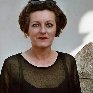 """Herta Müller: """"Europa, attenta Putin è malato di passato"""""""