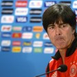 """Germania, Loew: """"Pronti a fare la storia, l'Argentina non ci fa paura"""""""