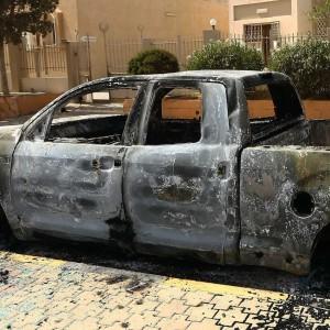 Libia, missili sull'aeroporto di Tripoli, scontri fra gruppi armati. Sei morti e 25 feriti