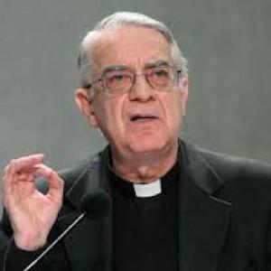 L'intervista di Scalfari al Papa, le precisazioni di padre Lombardi<br />