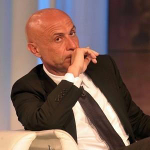 """Terrorismo, l'allarme di Minniti: """"Jihadismo minaccia anche l'Italia"""""""