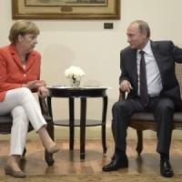Mondiali, esaurita tribuna vip del Maracanà: dalla Merkel a Ramazzotti