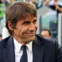 Juventus, vacanze finite per i tricolori. Non convocato Quagliarella