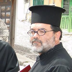 """Papas Jani Pecoraro: """"Io, prete sposato e padre, riesco a capire meglio i problemi dei fedeli"""""""