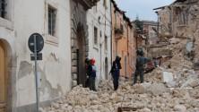 Catastrofi, tanto temute ma pochi sanno cosa fare