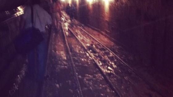 Mosca, deraglia treno della metropolitana: 21 morti