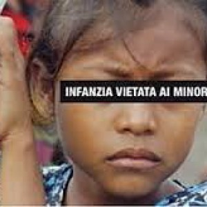 le donne spagnole in cerca di uomini colombiani veneto