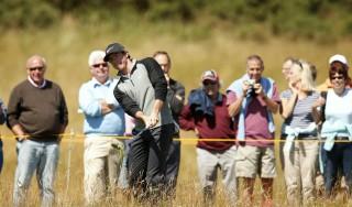 Golf, alle Olimpiadi di Rio in campo 60 giocatori