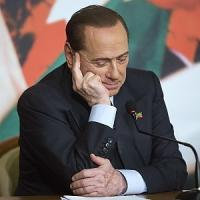 """Riforme, Berlusconi riunisce i suoi: """"Datemi ancora fiducia, manteniamo il patto"""""""