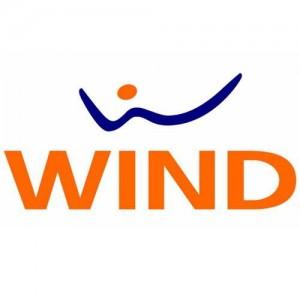 Wind, indennizzo straordinario per il giorno di blackout. Ma solo per chi ha già reclamato