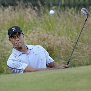 Golf, scatta il 143° Open Championship: in campo i Molinari e Manassero