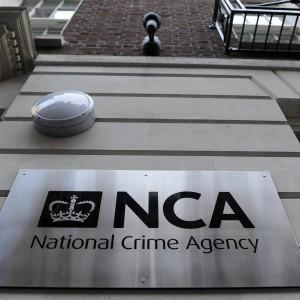 Gran Bretagna, maxi inchiesta contro la pedofilia: 660 arresti