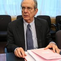Fisco: taglio cuneo sarà permanente con legge stabilità
