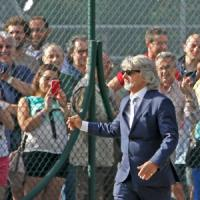 Sampdoria, Ferrero vuole stupire: