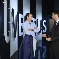 Juventus, Morata sarà bianconero. Allegri 'cancella' subito Conte. Vuole il trequartista e cambia anche l'albergo