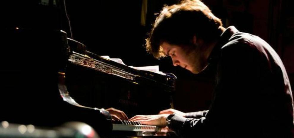 """UJ 14, i talenti di """"Young Jazz"""": Lanzoni, Graziano, Bittolo Bon. Poi arriva Colin Stetson"""