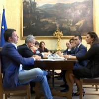 Legge elettorale e riforme, i punti di caduta possibili dopo l'incontro Pd-M5S