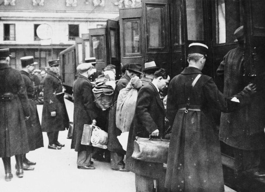 Olocausto, svelato l'orrore dopo 70 anni: l'archivio Onu sui crimini quotidiani