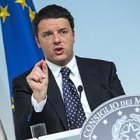 """Riforme, il M5S sbatte la porta: """"Stop incontri, finito tempo"""". Renzi: """"Sconfessati a mezzo blog"""""""