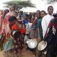 Somalia, lo spettro  della carestia si riaffaccia  Come tre anni fa ma stavolta potrebbe andare peggio