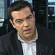 "Alexis Tsipras a Rep Tv ""Stop con l'austerity   video   in Europa non basta essere bravi alunni"""
