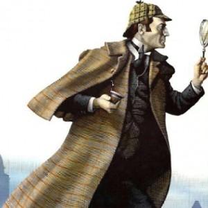 """Gli eredi di Conan Doyle perdono battaglia legale in Usa<br />""""Il personaggio di Sherlock Holmes patrimonio pubblico americano"""""""