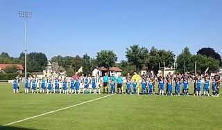 """Udinese, 0-0 con il St.Pauli. Stramaccioni: """"Loro sono più avanti"""""""