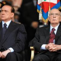Grazia a Berlusconi, il Colle non cambia idea: è un capitolo chiuso