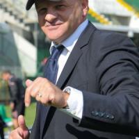 Il Palermo riparte dall'attacco: tris nella prima uscita