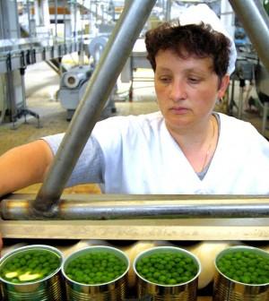 Industria italiana, giù fatturato e ordini. Anche l'estero tradisce il Made in Italy