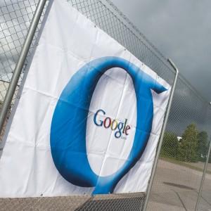 Google, in Italia utenti saranno più tutelati. Le nuove regole del Garante della privacy