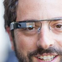 Il caso Google Glass, in Italia a 2000 euro